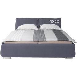 Photo of Upholstered beds