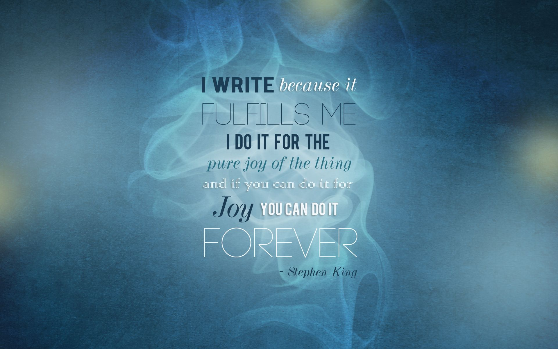 Pin On On Being A Writer
