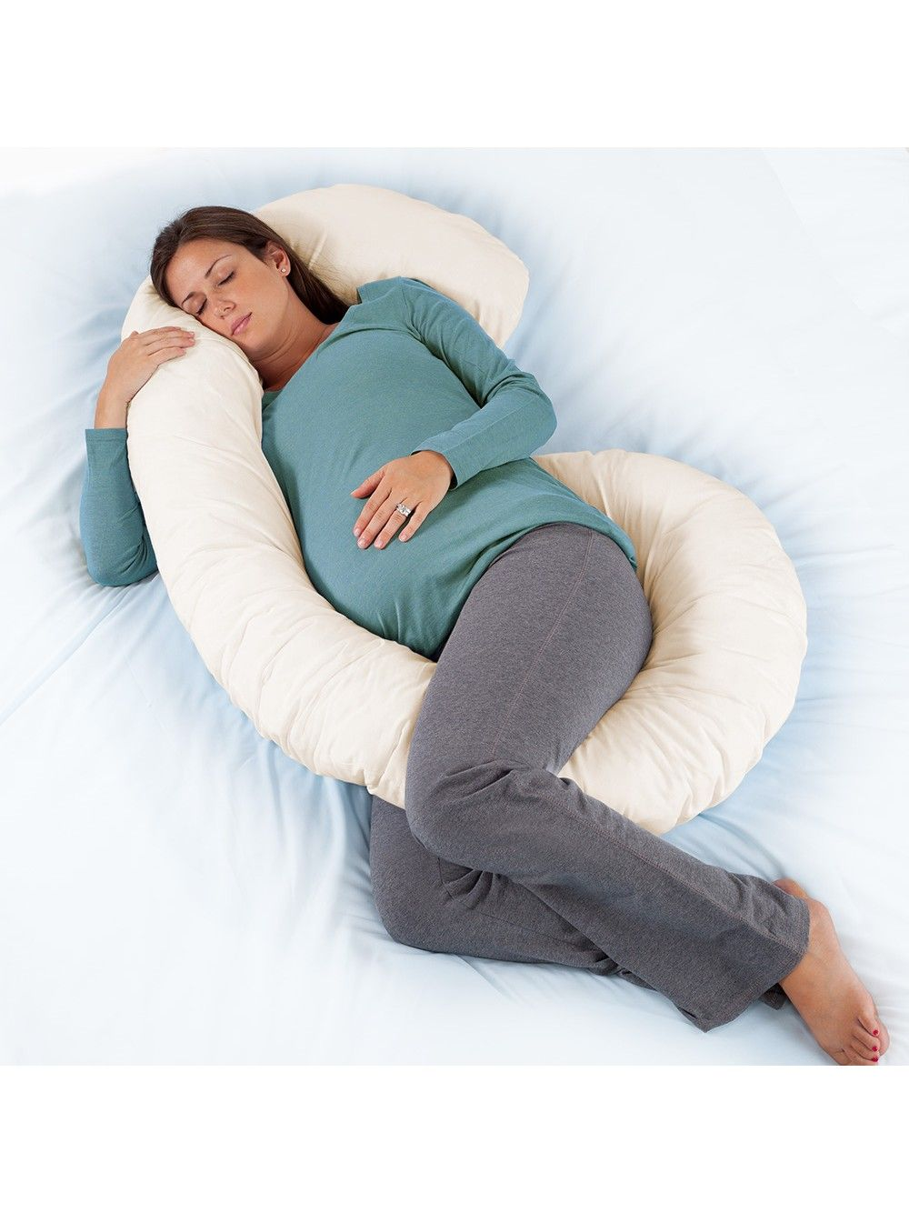 c00797d9493ee Summer Infant Maternity Body Support Pillow | *Pregnancy | Pregnancy ...