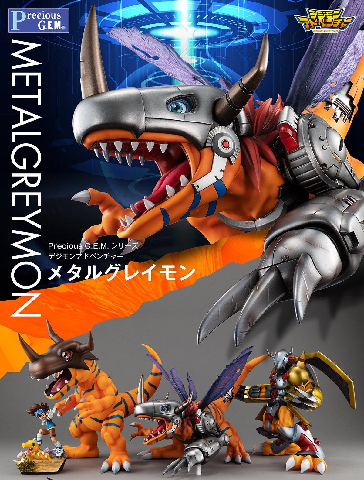 Pin by anime4ever on Digimon in 2020 Digimon, Digimon