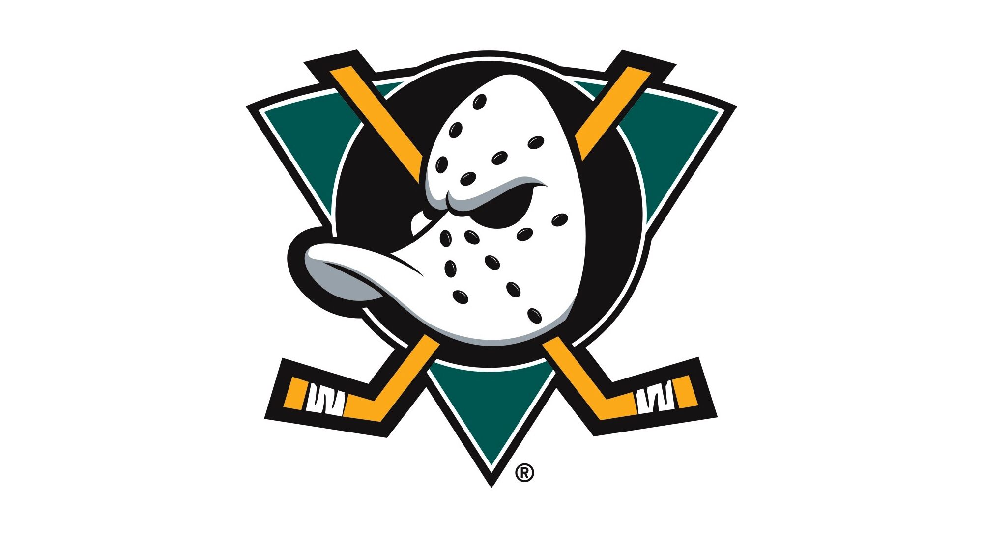 Nhl Ducks Who Can Beat Them I Mean Who Nhl Wallpaper Duck Wallpaper Anaheim Ducks