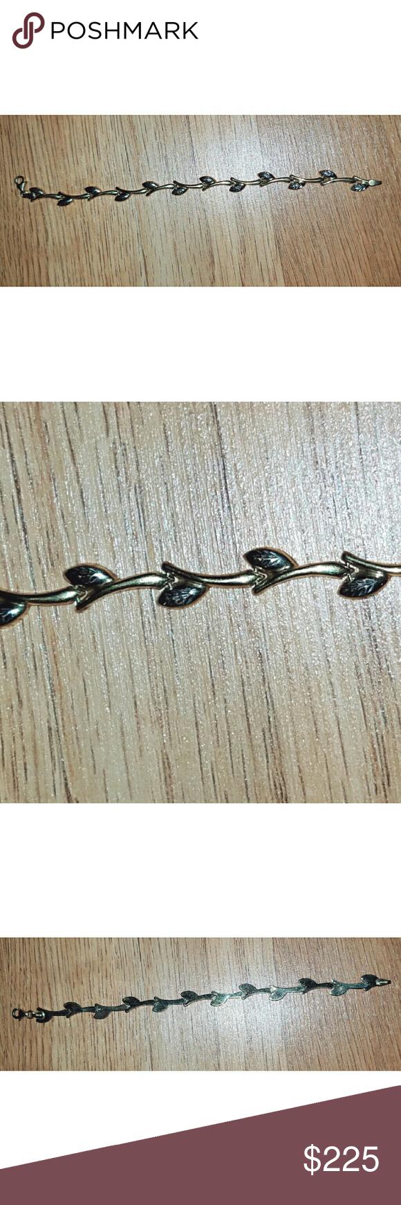 Reduced Price 10k Gold Bracelet 10k Gold Bracelet 10k Bracelet Gold Bracelet