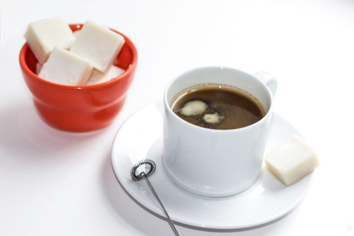 Keto coffee drops recipe drops recipe swerve recipes