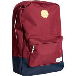 Photo of Reduced backpacks