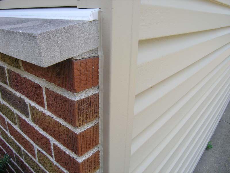 Vinyl Siding Fiber Cement Siding Vinyl Siding Cement Siding Fiber Cement Siding