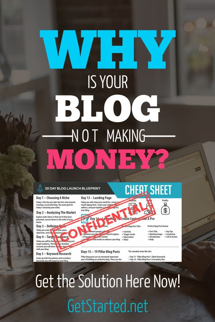 How to start a blog the ultimate step by step guide 2018 step how to start a blog the ultimate step by step guide 2018 malvernweather Gallery