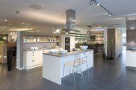 Küchen Nordhorn küchen nordhorn keukens nordhorn ardland küchenstudio ardland