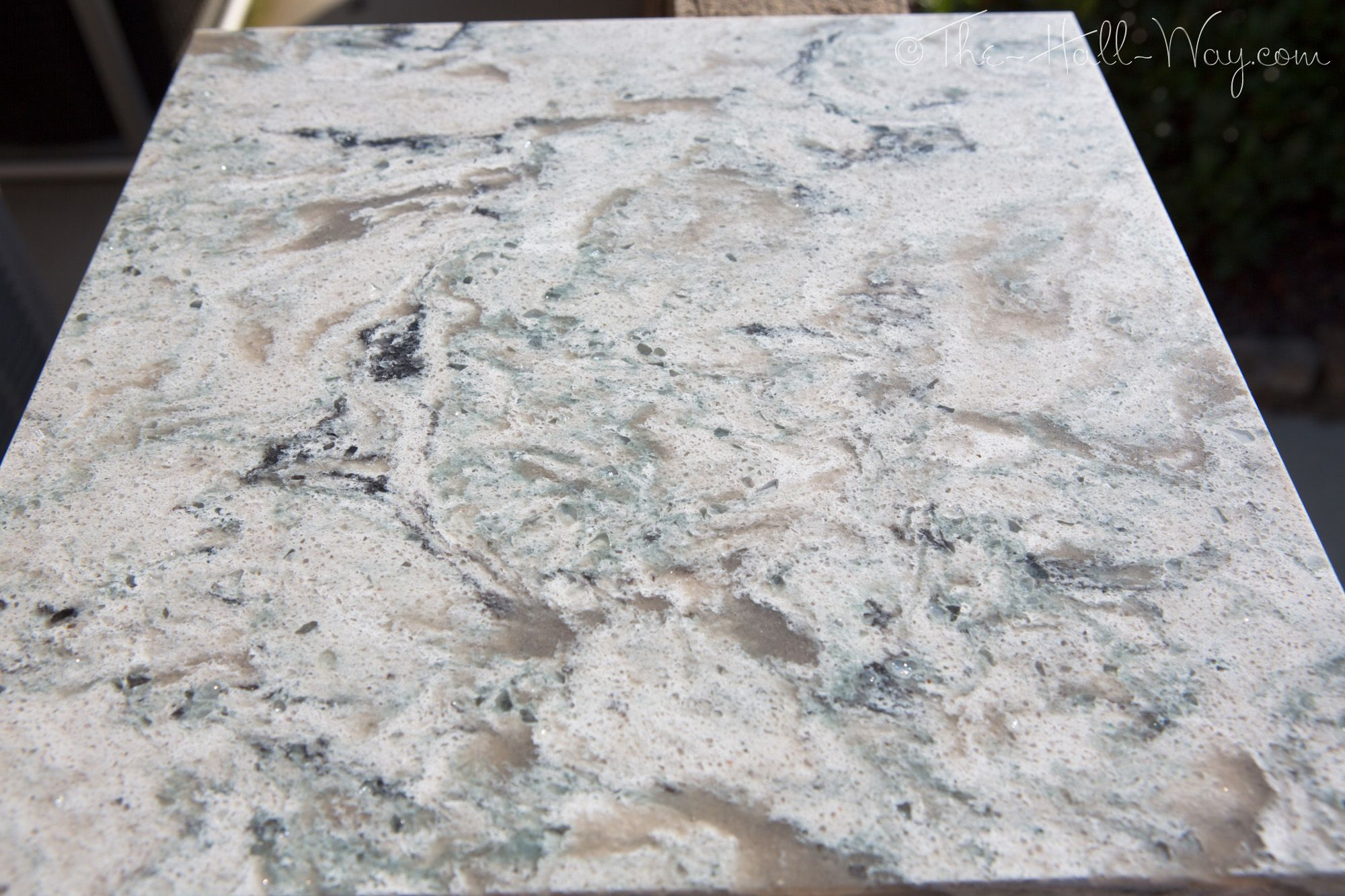 Cambria Praa Sands Quartz Countertop Home Countertops