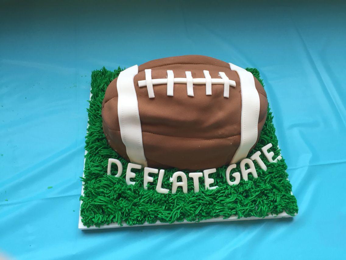 My birthday cake, Cake, Basketball birthday parties