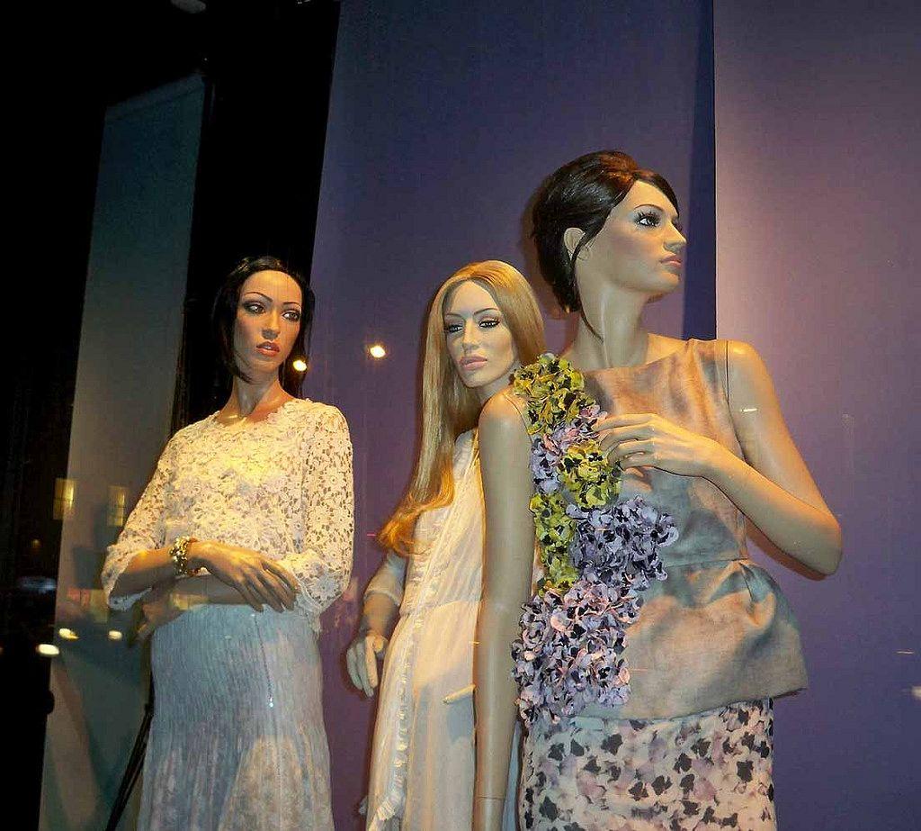 11+ Saks off fifth wedding dresses ideas in 2021