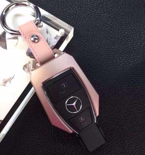 Mercedes Benz Key Chain Key Ring Car accessories