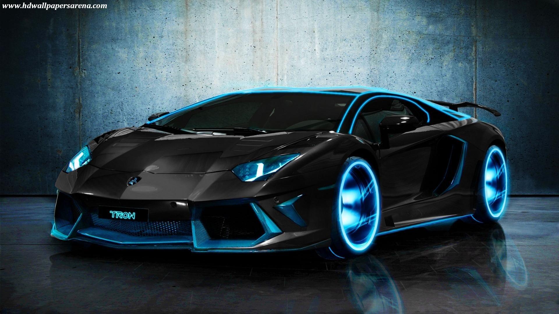 Pin By Dianna Arnett On Picture Me Rollin Lamborghini Cars Lamborghini Super Cars