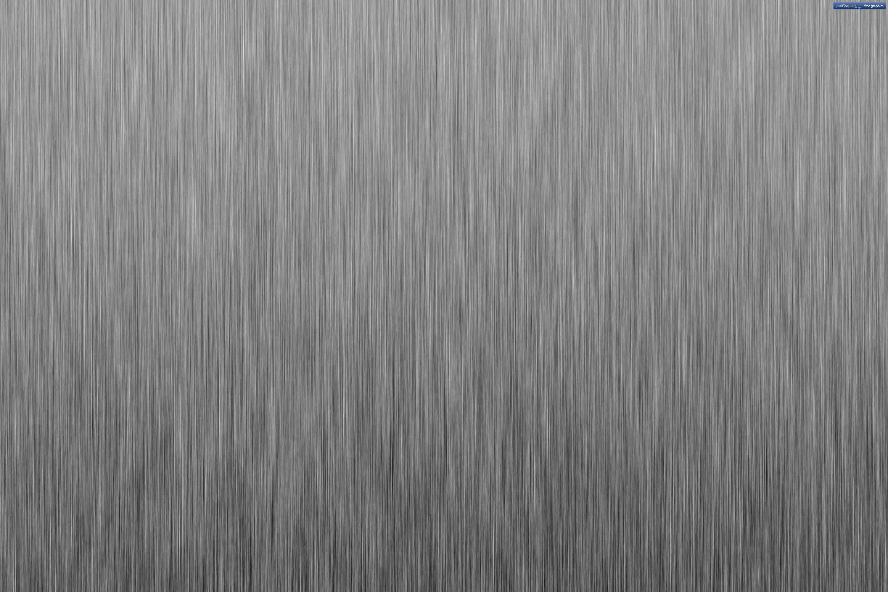 Image Result For Free Seamless Stainless Steel Textures Brushed Metal Texture Metal Texture Steel Textures