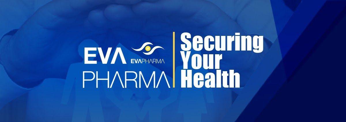 وظائف فى خدمة العملاء بشركة ايفا فارما للادوية Customer Care Representative For Eva Pharma Eva Pharma Health Care Services This Or That Questions Health Care