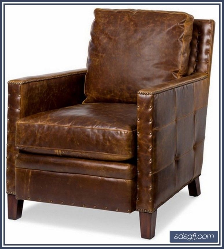 Finding the time essential to understand about furniture buying is key to mastering it. When you want to save lots..