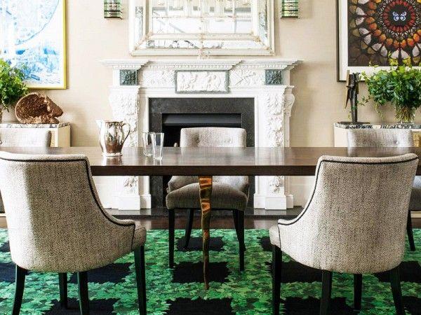 Versace Badezimmer ~ 114 besten versace home bilder auf pinterest badezimmer luxus