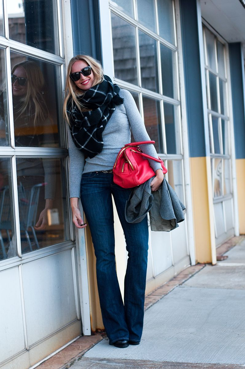 Gap Sexy Bootcut Jeans | Sooo my style | Pinterest | Sexy, Bags ...