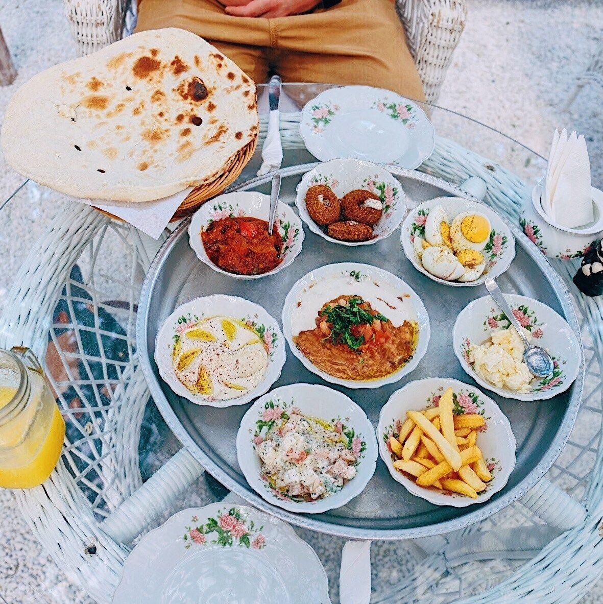Veg Restaurants Near Dubai Airport