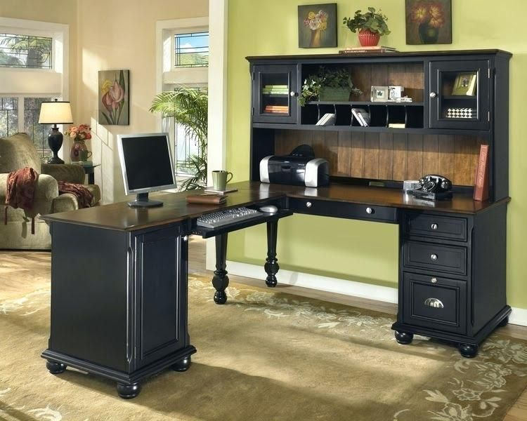 Small Office Furniture Professional Small Home Office Desk Ideas Amazing Black Home Office Desk His Small Home