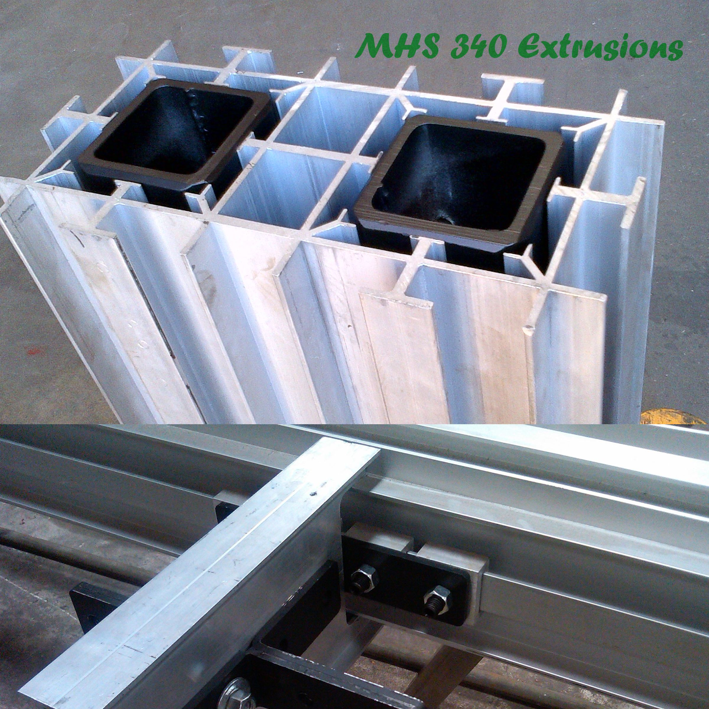Offers Modular Electrical Wiring System For Prefabricated Buildings
