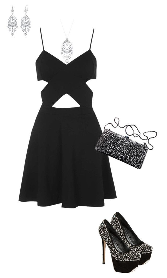 """""""t."""" by briannarussell on Polyvore"""
