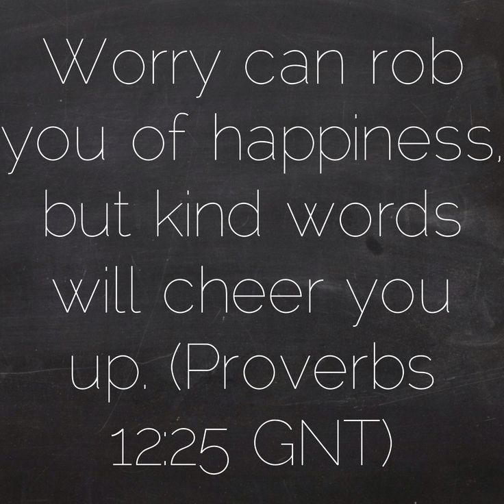 Bible Verses About Happiness Niv Google Search ☦faith Stunning Bible Verses For Happiness