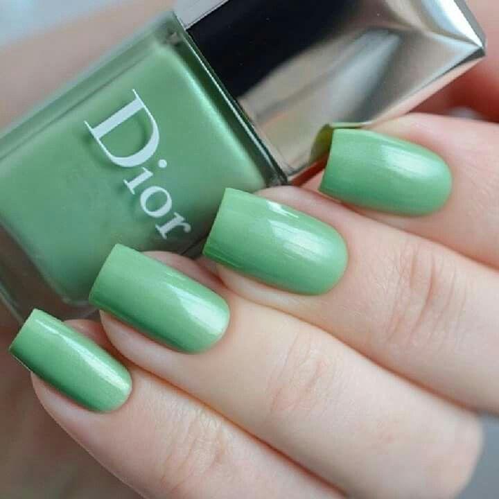 Pin de Andrea Lucena en Nail colors best . | Pinterest