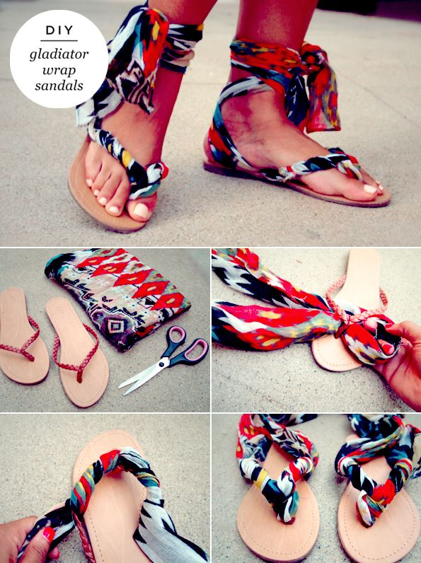 Maiko nagao diy fashion upcycle sandals tutorial by glitter n maiko nagao diy fashion upcycle sandals tutorial by glitter n glue diy shoegirls shoesdo it yourselfgladiatorscute ideascreative solutioingenieria Gallery