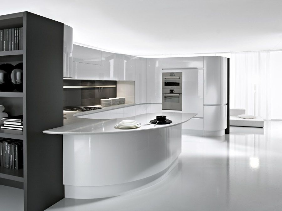 artika european kitchens nyc | artika modern kitchen design nyc