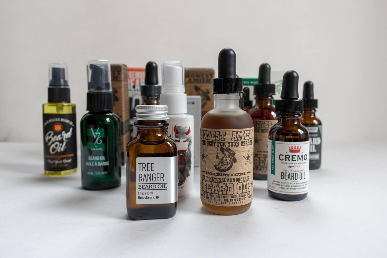 Beard Oil Recipe 51 DIY Recipes To Make At Home [2019
