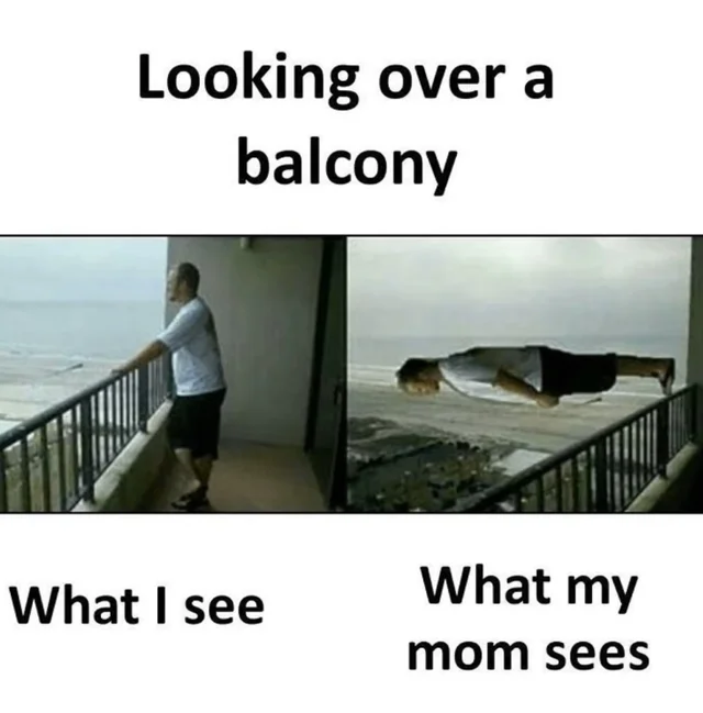 New Funny School  /r/Memes the original since 2008 12
