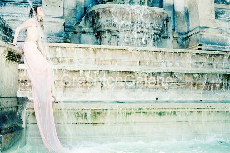 Ivor Paanakker   Photography   Fotografie   Art   Fashion