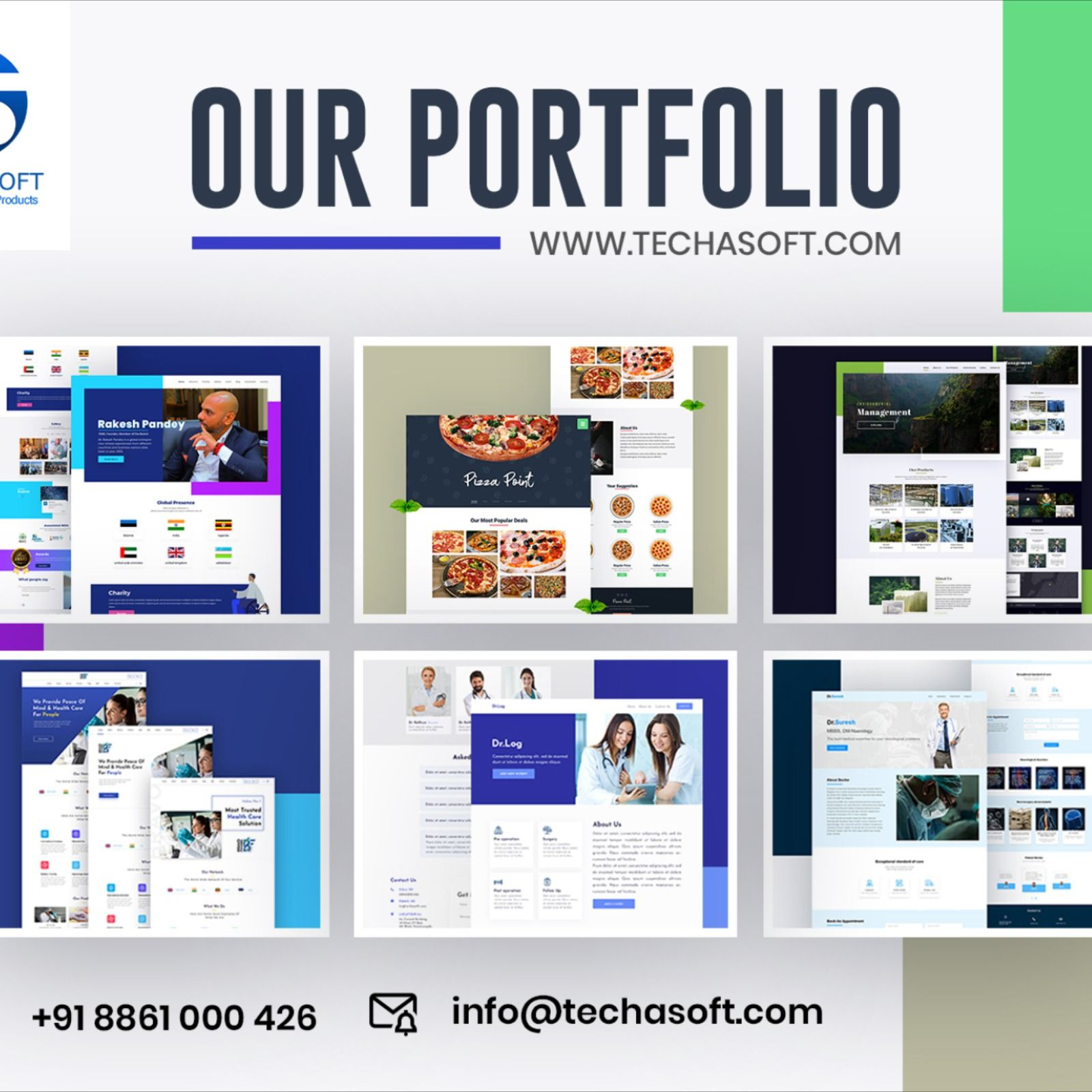 Professional Web Design Development Meets The Needs Of Your Visitors Telling Them Quickly What They In 2020 Top Website Designs Professional Web Design Development