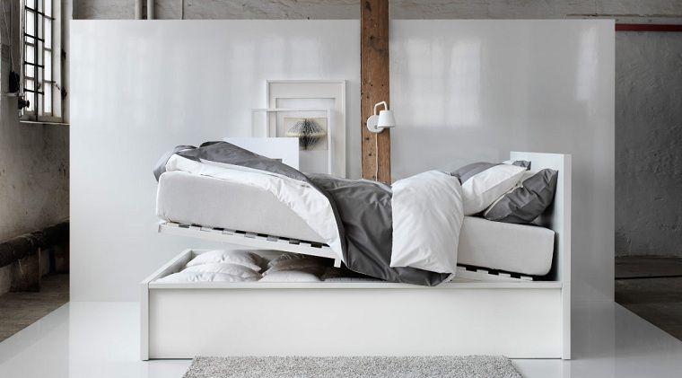 Ikea Schlafzimmer \u2013 Die besten Designs für 2018