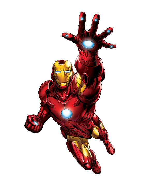 Iron Man Novel Coming In 2016 Iron man flying, Iron man