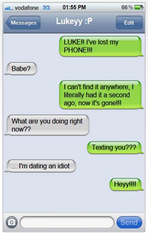 5sos preferenser dating Dejting Ashley Madison