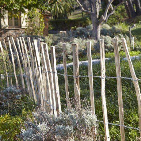 Les Produits Les Conseils Et Les Idees Pour Le Bricolage La Decoration Et Le Jardin Leroy Merlin Cloture Bois Jardins Terrasse Jardin