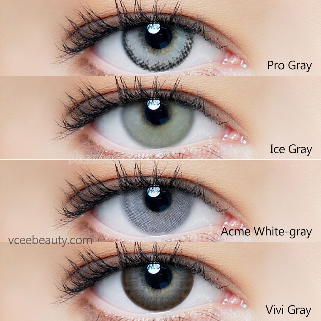 Official Code Vceepin 10 Off Contactlens Natural Contact Lenses Contact Lenses Colored Contacts