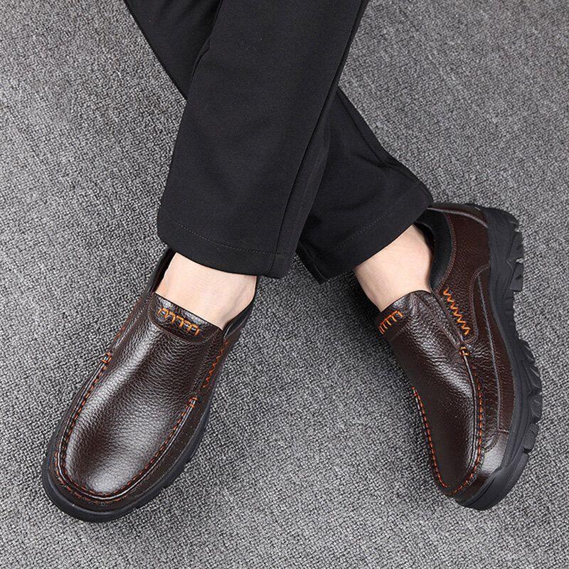 50+ Mens waterproof slip on shoes ideas ideas in 2021
