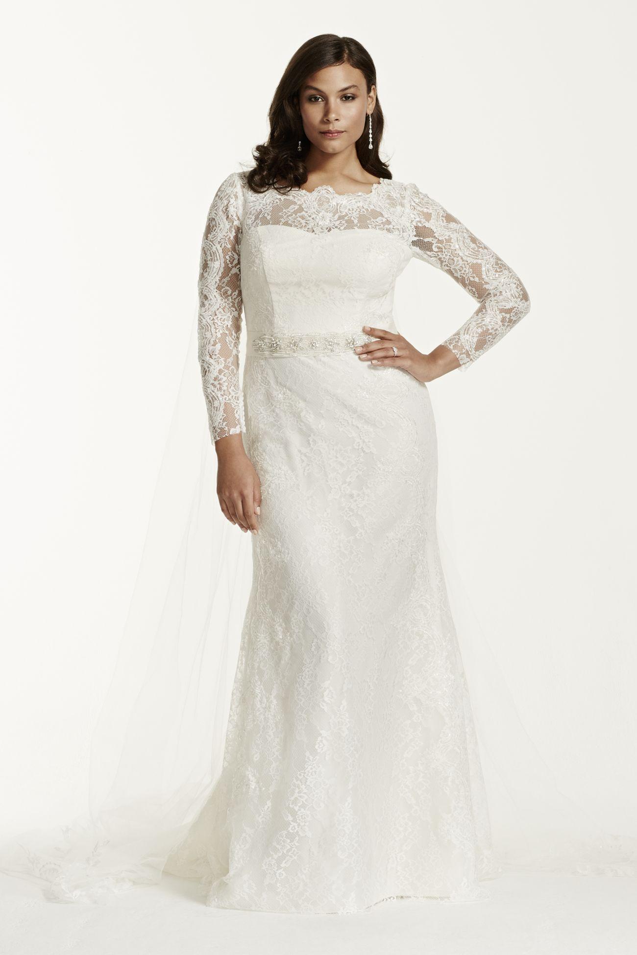 Swg wedding hair styles pinterest wedding wedding dress