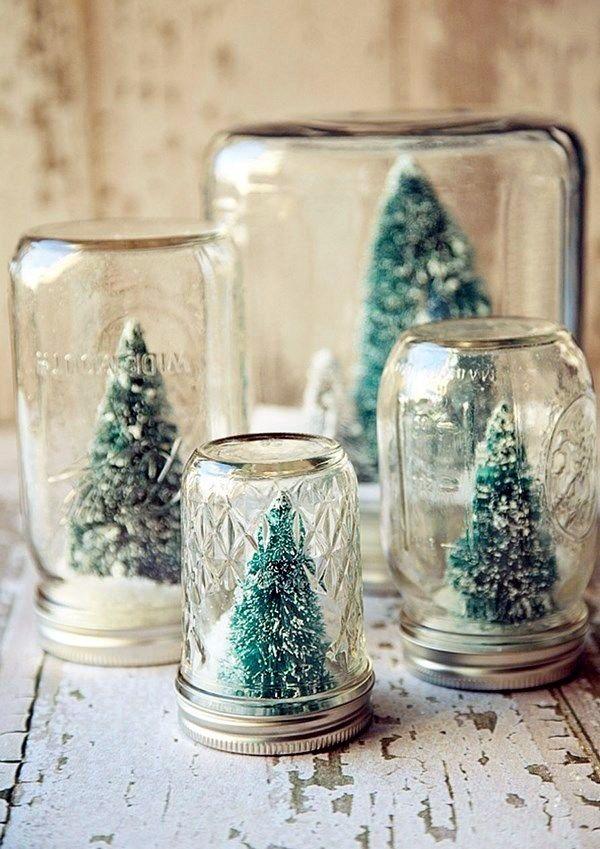 135 homemade christmas gift ideas to make him say wow homemade