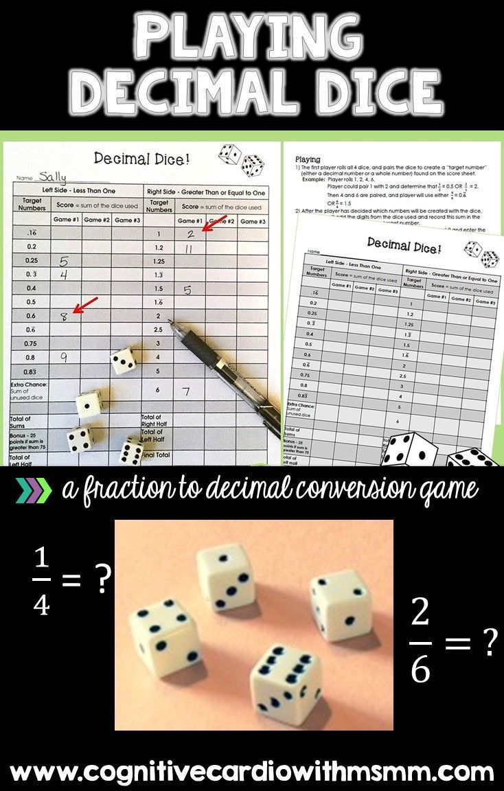 32+ 3 dice game probability info