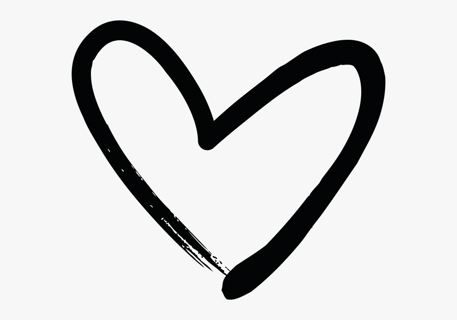Download And Share Hand Drawn Heart Hand Drawn Heart Png Cartoon Seach More Similar Free Transpar Heart Hands Drawing How To Draw Hands Cute Heart Drawings
