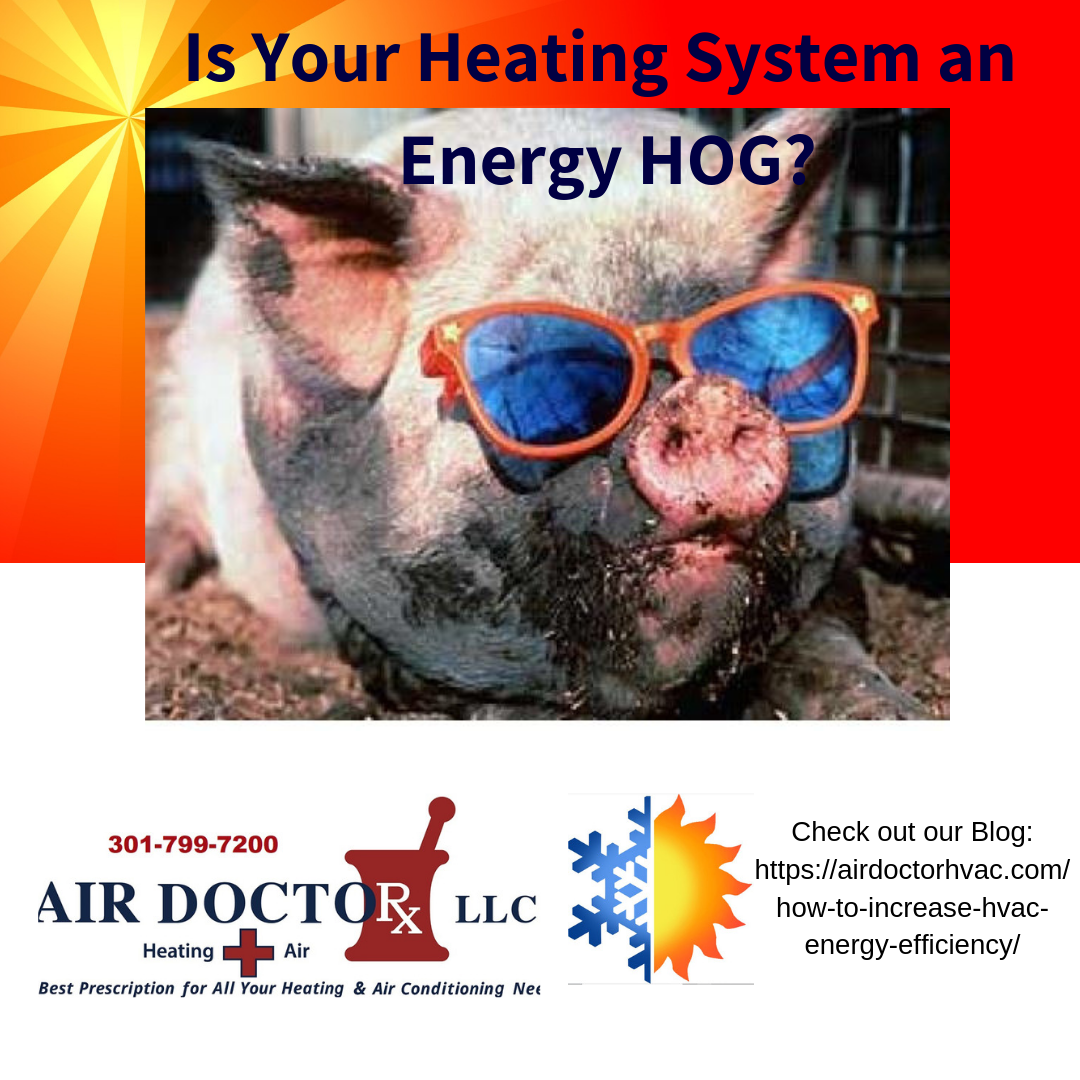 Pin By Air Doctor Heating And Air On Blog Spot Heating Air