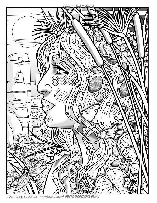 Pin By Rosie Chavez On Coloring Pages