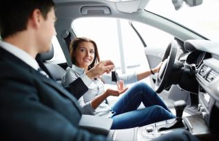 Get Qualify For No Money Down Auto Insurance With Hassle Free