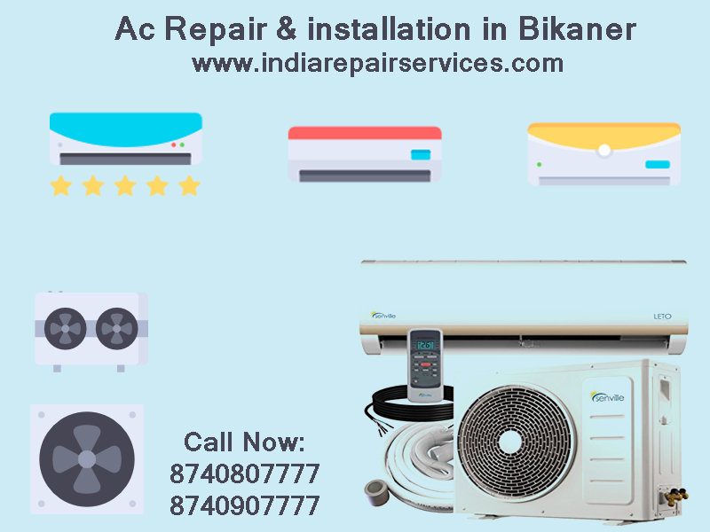 We Are Able To Repair Almost All Makes And Models Of Ac Including Bosch Whirlpool Siemens Godrej Haier Videocon Ifb Ac Repair Services Ac Repair Repair