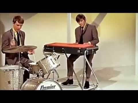 E2 97 88la Casa Del Sol Naciente E2 97 88 Eric Burdon The Animals Subtitulada En Espanol Youtube