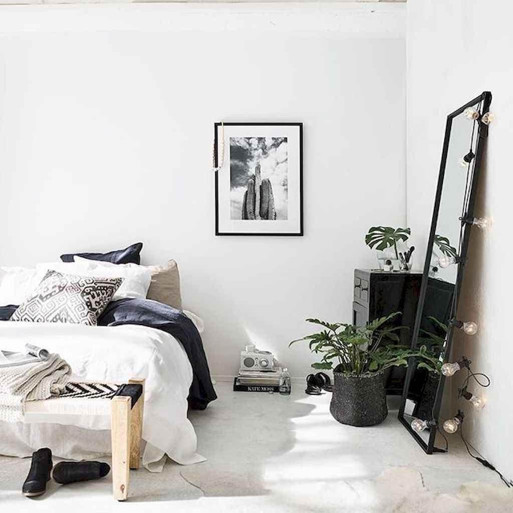 52 Modern Minimalist Bedroom Ideas Cozy Bedroom Diy Minimal Bedroom Modern Bedroom Interior Minimalist room colors gif