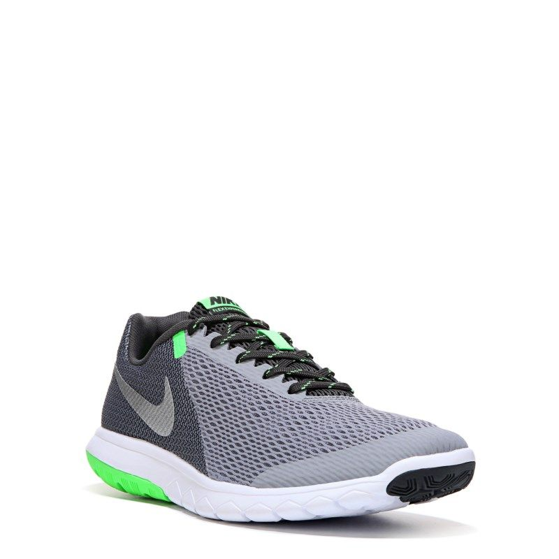 Men's Flex Experience RN 5 Running Shoe | Products | Wide